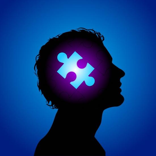 Психология в трейдинге, ответ каждому!!!