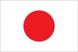 Япония спасла ситуацию