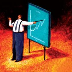 Статистика. Что сегодня ожидать?