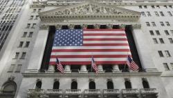США: в преддверии сезона отчетностей спрос на акции сохраняется