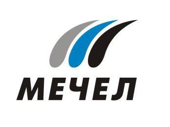 Мечел – Финансовая отчётность за 12 месяцев 2012 года