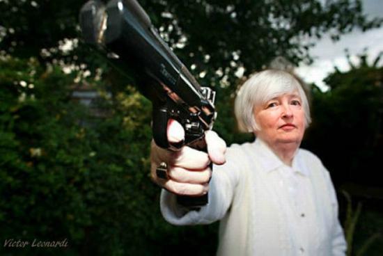 ФРС: казнить нельзя помиловать. Обзор на предстоящую неделю от 13.09.2015