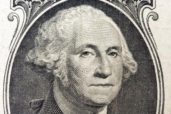 7 ошибочных утверждений про деньги