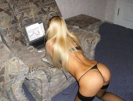 http://smart-lab.ru/uploads/images/01/63/45/2013/06/03/c4b52b.jpg