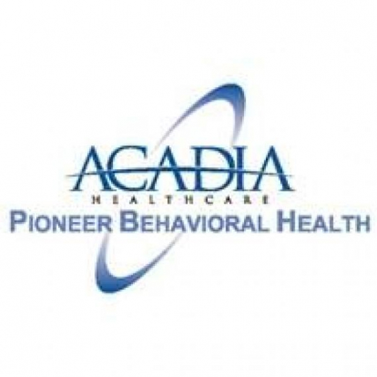 Acadia Healthcare Company, Inc.(ACHC)