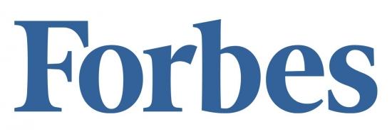 9 качеств миллионеров по исследованию журнала Forbes.
