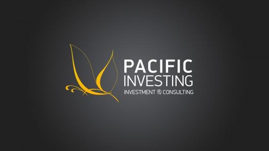 Pacific Investing Нижневартовск