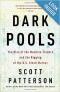 """Рецензия на книгу Скотта Паттерсона """"Dark Pools"""""""