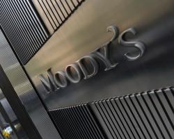 Moody`s понизил рейтинг России