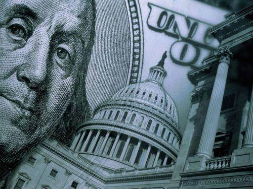 Фондовый рынок США готовится ко второй неделе сезона отчетности.