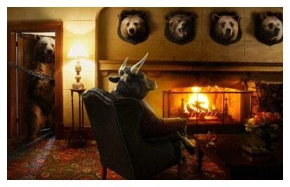 Short on 139150, bulls be careful)