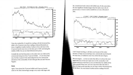 CrackingTheMoneyCode.PDF  Larry Willams