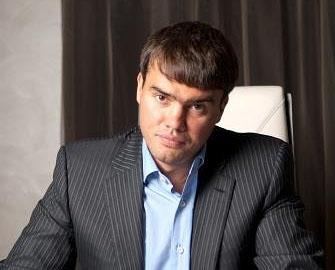 Долгополов Максим Владимирович: в сфере финансов сетевая безопасность особенно важна