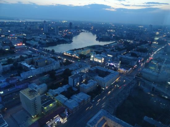 Сдается рабочее место (Екатеринбург)