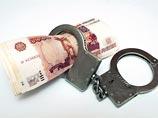 Конец банковской тайны: ФНС получила доступ к информации о банковских счетах россиян