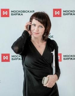 Что стало с Буратино расскажет сегодня Татьяна Лукашевич на встрече H2T.club