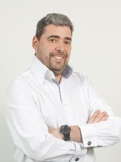 Александр Герчик