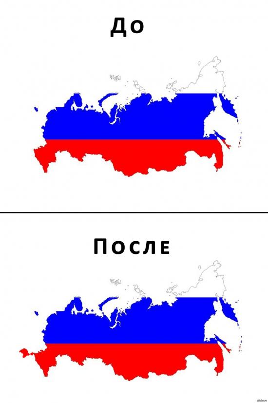 ОБНОВЛЕНИЕ)