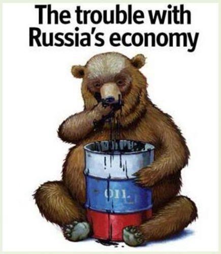 Нефть - производство в июле выросло на 1% ...
