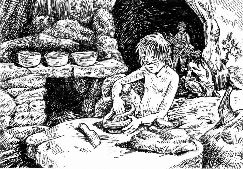Розга писюн мальчик дырочка