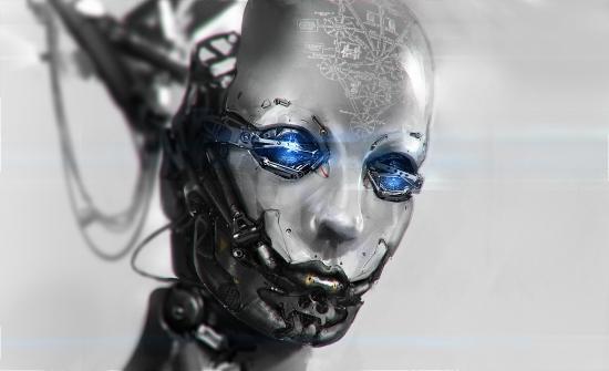 Помощь !!!!!!  Нужен робот полуавтомат !!!!!!!!!!!