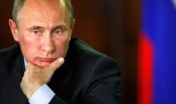 Украина. Газпром, выйди вон?