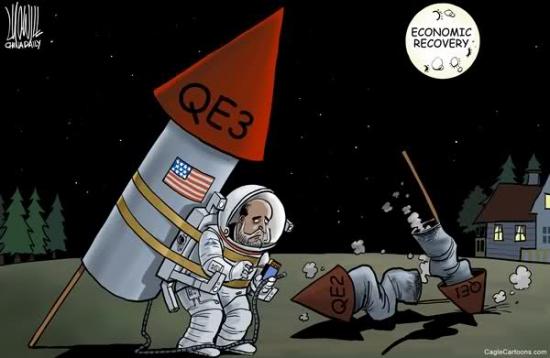 Ben, this is Danila, i need QE!