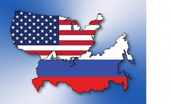 Структурные проблемы США и внешняя политика Трампа
