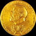 Нобелевская премия по экономике присуждена американцам