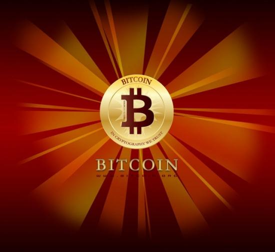 Россия заняла второе место по количеству активных майнителей биткоин