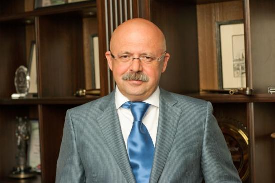 Александр Тобак