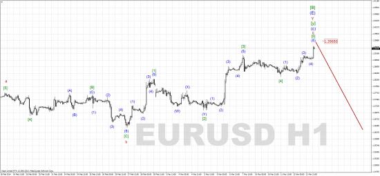 Отсель солить я буду евро