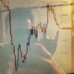 Как должны выглядеть правильные сделки?