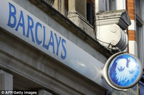 Barclays: Сворачивание QE - ухабистый путь к нормальности