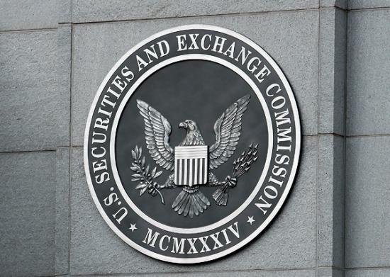 Основные формы SEC