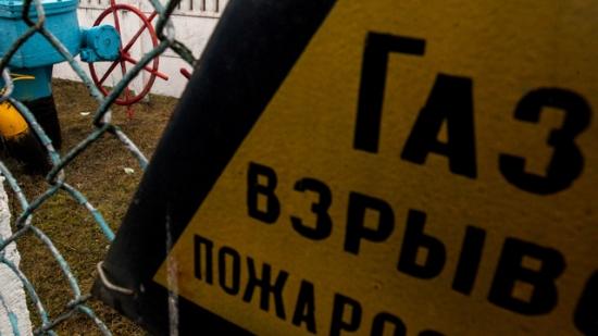 The Washington Post: Только феи могут лишить Россию влияния в Европе