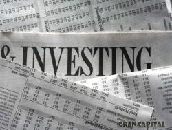 Аналитический обзор рынка на неделю  09  - 15 Сентября 2013г.