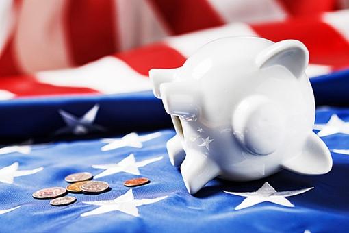 Великий миф ФРС может быть развенчан» Программа количественного смягчения слабо помогла экономике США, и ее сворачивание, вопреки страхам, может оказаться благом