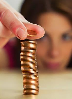 Управление финансовым портфелем от 20 000 долларов и выше.