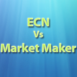 Ребята трейдеры и профессионалы рынка, скажите что такое ECN брокер, и как он работает?