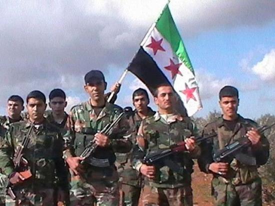 Будни 3-й мировой: Сирия готова атаковать США.  А в  америке перемещают ядерное оружие из хранилищ на восточное побережье. Российского дипломата убили в Сухуме.