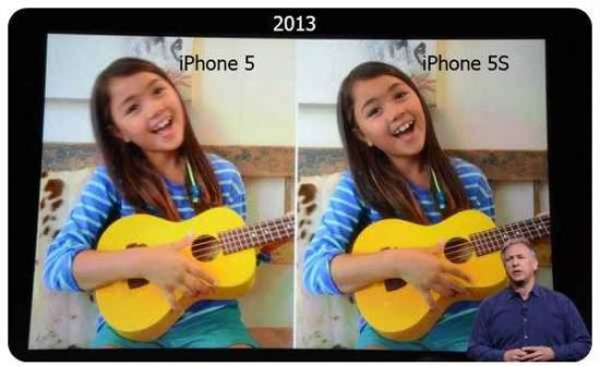 Apple - всё...