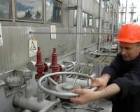 """в Газпроме доигрались в """"эффективных менеджеров"""" и партнёрство на основе силы..."""