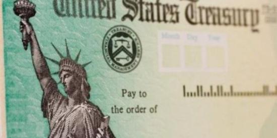 Стоимость краткосрочных займов для США резко выросла