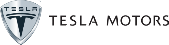 Tesla motors — еще один финансовый пузырь?