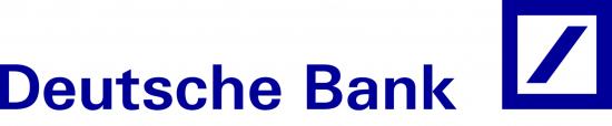 Что-то с Deutsche bank не так