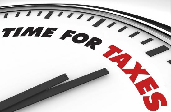 Налогообложение трейдинга в Республике Беларусь