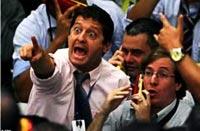 Доллар будет краткосрочно оставаться под давлением.