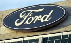 Сегодня 24.10.2013 г. закрыл парную сделку по Ford и GM
