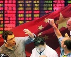 Рынок консолидируется перед, возможно, новым рывком против доллара США.